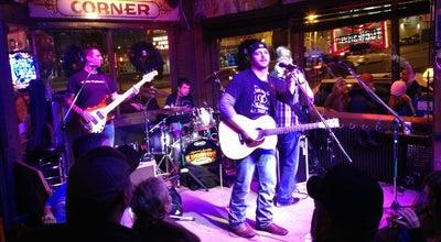 Photo of Nightclub Legends Corner at 428 Broadway, Nashville, TN 37203, United States