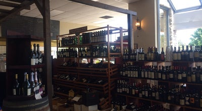 Photo of Italian Restaurant Vincenzo's Convenient Elegance at 6393 Sawmill Rd, Dublin, OH 43017, United States