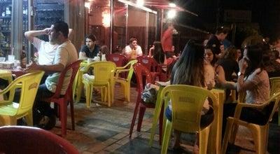 Photo of Burger Joint Nuno's at Av. Prof. Raphael Laurindo, 630, Botucatu, Brazil