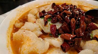 Photo of Chinese Restaurant Hunan Impression at 5152 Moorpark Ave Ste 30, San Jose, CA 95129, United States