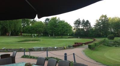 Photo of Golf Course Bochumer Golfclub at Im Mailand 127, Bochum 44797, Germany
