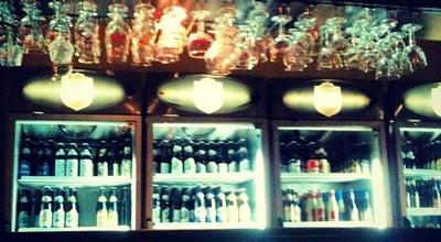 Photo of Nightlife Spot Beer O'Clock at Str. Gabroveni Nr. 4, București 030088, Romania