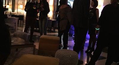 Photo of Italian Restaurant Chorus Cafe at Via Della Conciliazione 4, Rome 00193, Italy
