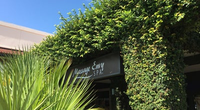 Photo of Massage Massage Envy at 851 Village Blvd, West Palm Beach, FL 33409, United States