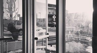 Photo of Pizza Place Benny Sorrentino's at 64 S Mason St, Harrisonburg, VA 22801, United States