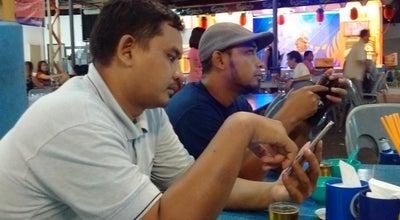 Photo of Food Court 888 Pinang Rasa at Tanjungpinang, Kepulauan Riau, Indonesia
