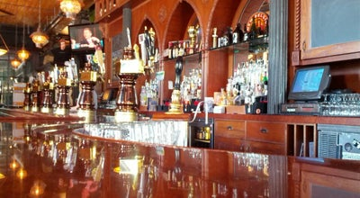 Photo of American Restaurant HopCat at 25 Ionia Ave Sw, Grand Rapids, MI 49503, United States