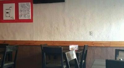 Photo of Burger Joint La Burger at El Salvador
