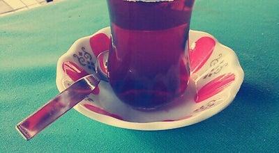 Photo of Tea Room Reis Çay Evi at Mustafakemalpaşa, Bursa, Turkey