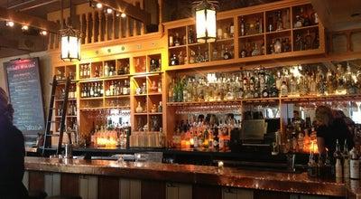 Photo of Mexican Restaurant Masa at 439 Tremont St, Boston, MA 02116, United States
