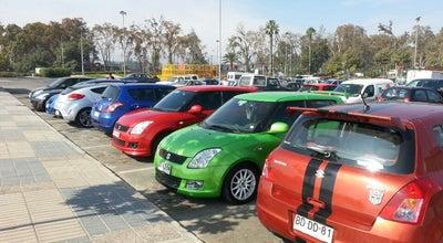 Photo of Racetrack ProKart at Autopista Central 20040 (mall Plaza Sur), San Bernardo, Chile