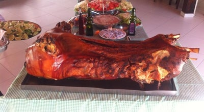 Photo of BBQ Joint Lions Club at Av Nove De Julho, Bertiogs, Brazil