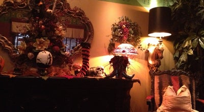Photo of American Restaurant The Gambling Cowboy at 42072 5th St Ste 303, Temecula, CA 92590, United States