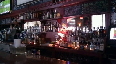 Photo of Bar The Rusty Nail at 1100 Constance St, New Orleans, LA 70130, United States