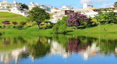 Photo of Lake Lago Pedra Branca at R. Scc Três, Palhoça, Brazil