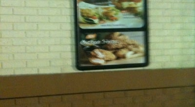 Photo of Fast Food Restaurant Burger King at 3436 Henry Street, Norton Shores, MI 49441, United States