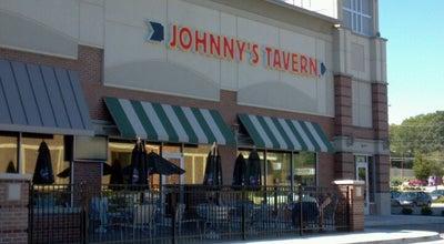 Photo of American Restaurant Johnny's Tavern at 8707 W 95th St, Overland Park, KS 66212, United States