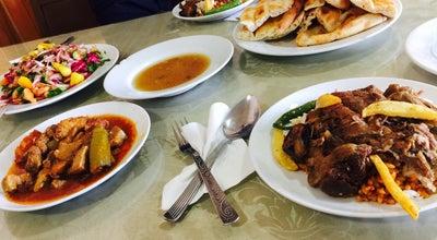 Photo of Steakhouse Çamlıca et lokantası at Turkey