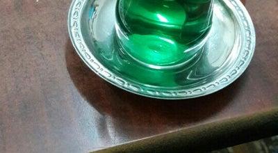Photo of Tea Room Çaycı İbo at Turkey