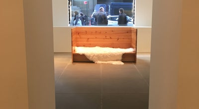 Photo of Boutique Calvin Klein Collection at 654 Madison Ave, New York, NY 10065, United States