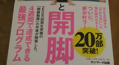 Photo of Bookstore MARUZEN&ジュンク堂書店 新静岡店 at 鷹匠1-1-1, 静岡市葵区 420-8508, Japan