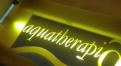 Photo of Spa Aquatherapia Spa Center at C / San Justo Nº 10, Salamanca 37001, Spain
