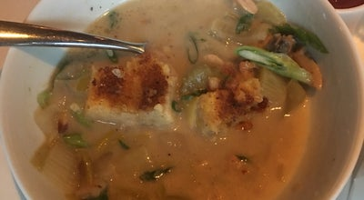 Photo of Restaurant Bread and Brine at 19 Main Street, Hastings on Hudson, NY 10706, United States
