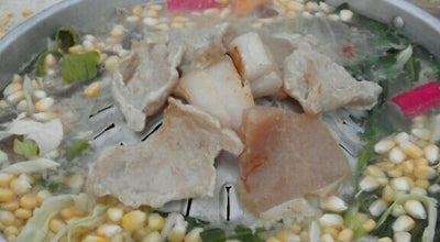 Photo of BBQ Joint เนื้อย่างหมื่นทิพย์ สาขา5 at วารินชำราบ, วาริน, Thailand