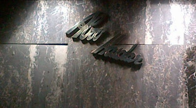 Photo of Sandwich Place Abo Heidar | أبو حيدر at Ibrahim Al-lakani St., Heliopolis, Egypt