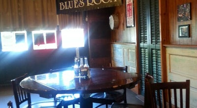Photo of Bar The Blues Room at 610, Natchitoches, LA 71457, United States