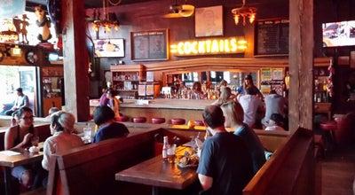 Photo of Bar Comet Tavern at 922 E Pike St, Seattle, WA 98122, United States