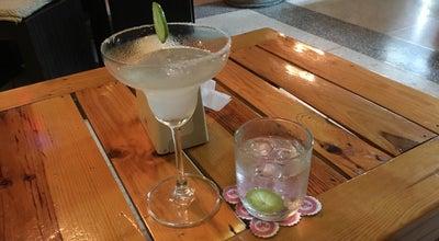 Photo of Cocktail Bar TRIPPLE B at Thailand