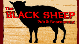 Photo of Restaurant Black Sheep Pub at 247 S 17th St, Philadelphia, PA 19103, United States