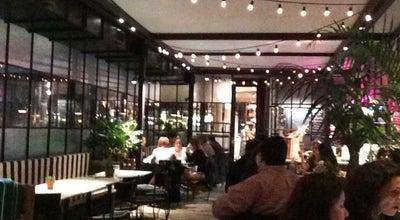 Photo of BBQ Joint Dandy Bar at Sucre 602, Bajo Belgrano 1428, Argentina