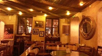 Photo of Cuban Restaurant Cuba at The Strand, Sliema, Malta