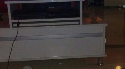 Photo of Arcade BlackRed Playstation at Turkey