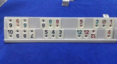 Photo of Arcade alem oyun salonu at Turkey