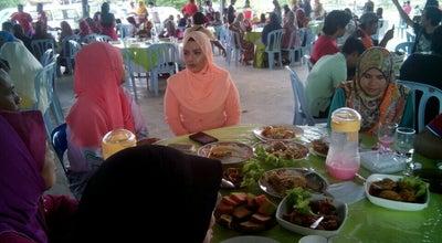 Photo of Burger Joint Taman Desa Kundang at No.46&48, Rawang 48050, Malaysia