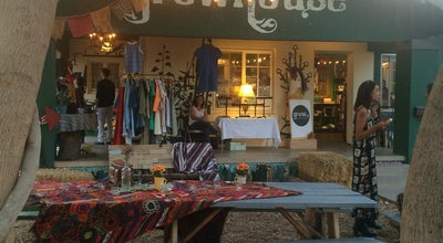 Photo of Boutique GROWop at 902 N 6th St, Phoenix, AZ 85004, United States