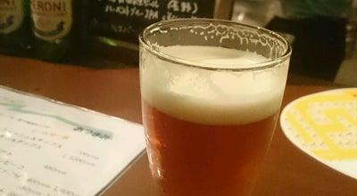 Photo of Brewery ビアライゼ at 千日町9-10 892-0843, Japan