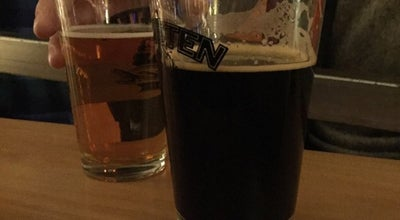Photo of American Restaurant Sweeten Creek Brewing at 1127 Sweeten Creek Rd, Asheville, NC 28803, United States