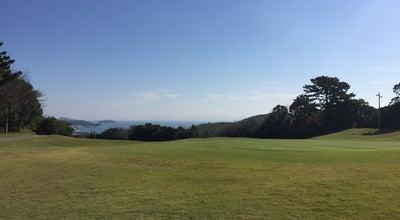 Photo of Golf Course 吉良カントリークラブ at 乙川北大山31, 幡豆郡吉良町, Japan