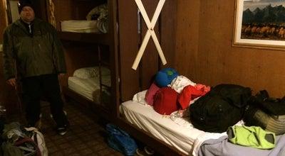 Photo of Hostel The Hostel at 3315 Village Drive, Teton Village, WY 83025, United States