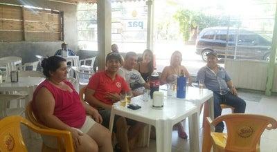 Photo of Burger Joint Mazzanti's Lanches at Rua Maj. Bento Alves, 555, Sapiranga, Brazil