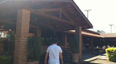 Photo of BBQ Joint Churrascaria Chico Mineiro at Brazil