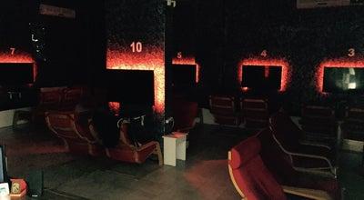 Photo of Arcade Vip Playstation Cafe at Turkey