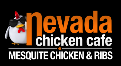 Photo of American Restaurant Nevada Chicken Cafe at 6155 W Sahara Ave Ste 1, Las Vegas, NV 89146, United States