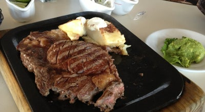 Photo of Steakhouse Sirloin Grill & Bar at Boca del Río, Mexico