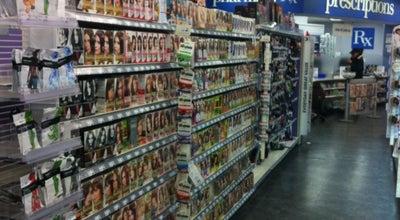 Photo of Drugstore / Pharmacy Duane Reade at 135 E 125th St, New York, NY 10035