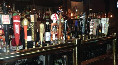 Photo of American Restaurant Third Avenue Ale House at 1644 3rd Ave, New York, NY 10128, United States